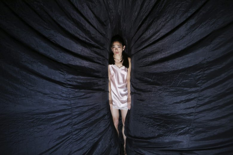 Kaori-Ito-Plexus