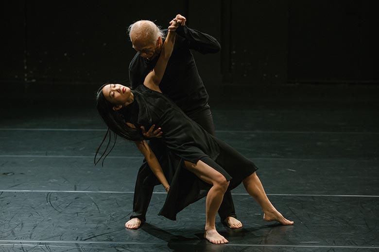 Kaori-Ito-je danse